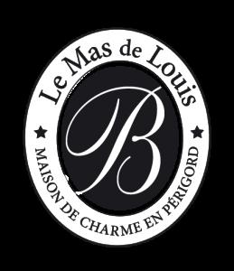 Le Mas de Louis B Villa 9 pers. Sarlat en Périgord Noir